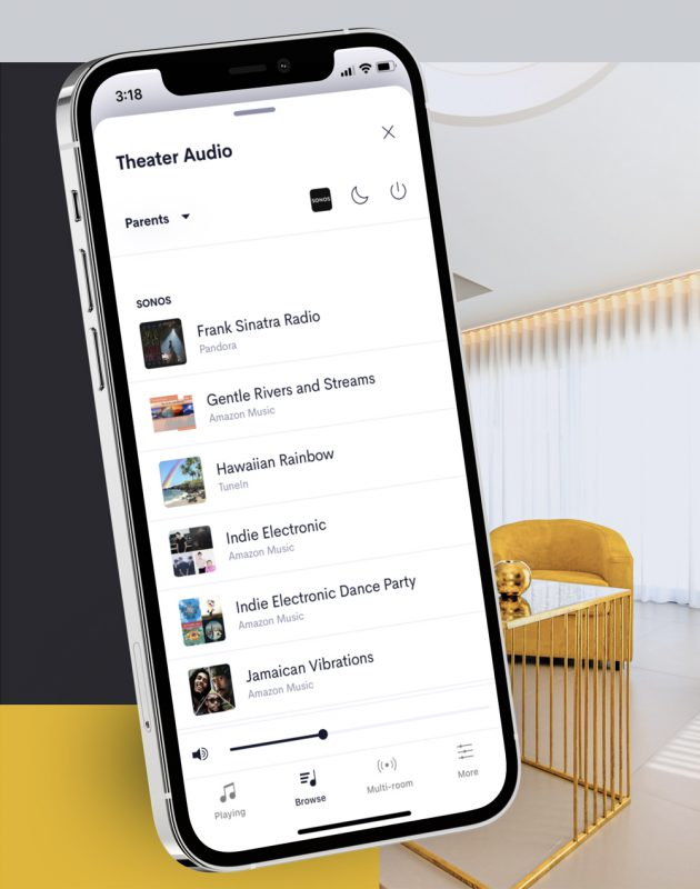 Product-audio-listen