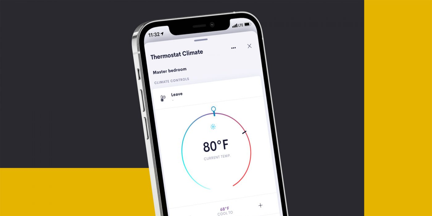 Product-thermostats-controlled-remotely